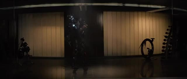 Watch this avengers GIF on Gfycat. Discover more Avengers 2, avengers, avengers 2, avengers age of ultron, marvel, marvel cinematic universe, mcu, ultron GIFs on Gfycat