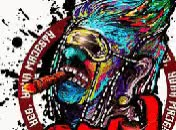 Watch and share 哪里有大麻卖 哪里有大麻卖 【q11877539】WEED燃料埃埄 GIFs by 哪里能买到大麻?【网址fxy420.com】WEED燃料 on Gfycat