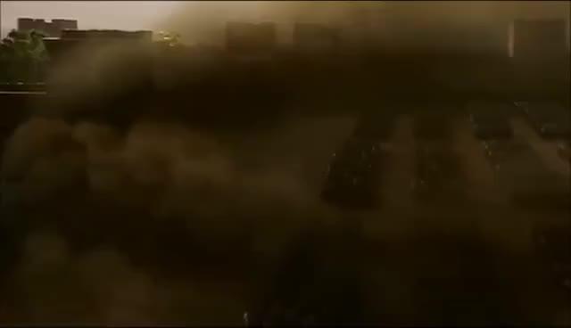 Watch and share Daenerys GIFs on Gfycat