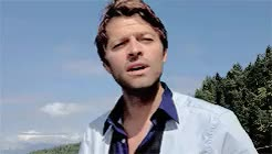 Watch Winchester. GIF on Gfycat. Discover more castiel, gishwhes, mine, misha, misha birthday, misha collins, mishacollins, mishacollinsedit, mishaedit, random acts, spn, spn cast, spncastedit, spnedit, supernatural GIFs on Gfycat