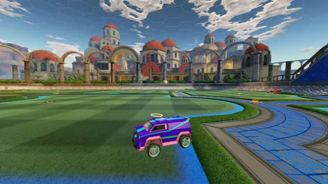 Watch and share Rocket League 09-15-2019 14-35-59-299 GIFs on Gfycat