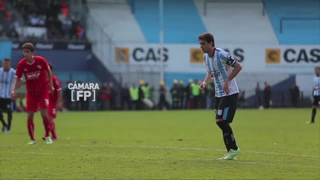 Watch and share Fútbol Para Todos GIFs and Fútbol Argentino GIFs on Gfycat