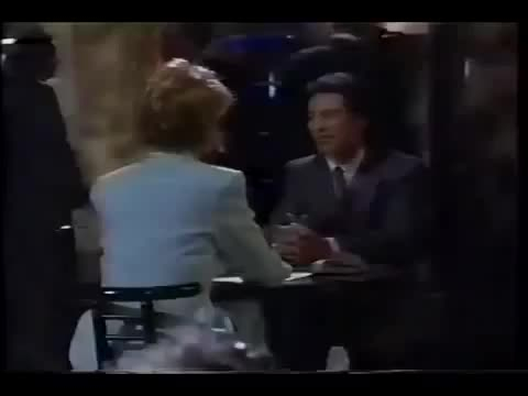 Watch 1992-18-05 * GIF on Gfycat. Discover more related GIFs on Gfycat