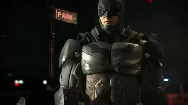 Watch and share Dccomics GIFs by starbat57 on Gfycat