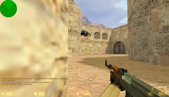 Watch Dani GIF on Gfycat. Discover more dani cs 1.6 counter GIFs on Gfycat