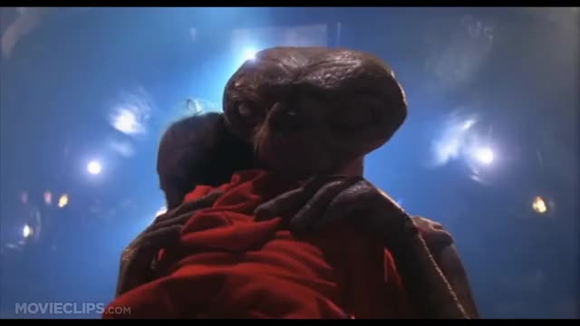 Watch I'll Be Right Here - E.T.: The Extra-Terrestrial (10/10) Movie CLIP (1982) HD GIF on Gfycat. Discover more 026c1, 02r34n, 0462b0, 04mnb3, 08fspc, 15032, Mary, amg, blockbusters, elliott, gertie, keys, michael, movieclipsdotcom, tearjerkers GIFs on Gfycat
