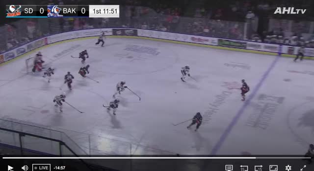 Watch and share Josh Currie From Benson And Bouchard GIFs by cultofhockey on Gfycat
