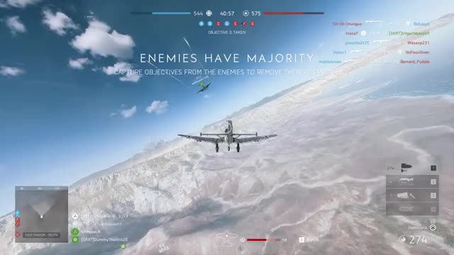 Watch Wing Clipped GIF by @durraliens on Gfycat. Discover more warthunder GIFs on Gfycat