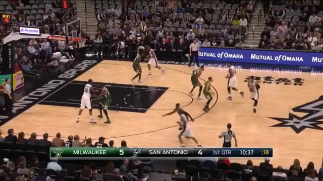 Watch and share Nba GIFs by mhonkasalo on Gfycat