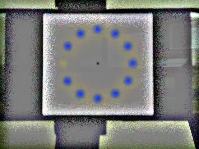 Watch and share CL_RGC Optical Illusions: Pac Man Illusion GIFs by simleek on Gfycat