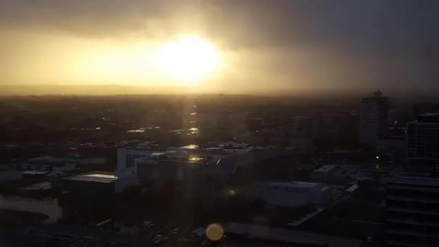 Watch and share Losangeles GIFs on Gfycat
