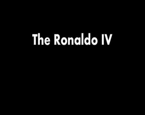 Ronaldo IV