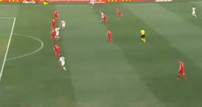 Watch and share 0-2 GIFs on Gfycat