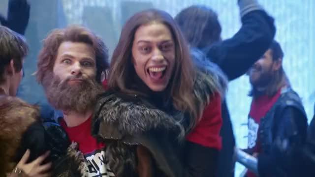 Watch and share Saturday Night Live GIFs and Mariska Hargitay GIFs on Gfycat