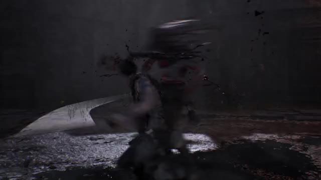 Watch Senua's Sacrifice  GIF by Gamer DVR (@xboxdvr) on Gfycat. Discover more HellbladeSenuasSacrifice, boobookityfuk61, xbox, xbox dvr, xbox one GIFs on Gfycat