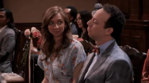 Watch and share The Big Bang Theory GIFs and Hot GIFs by MikeyMo on Gfycat