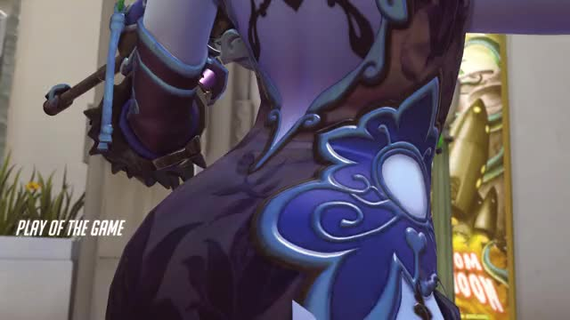 Watch and share Widow Potg 4 18 18-04-18 22-04-20 GIFs on Gfycat
