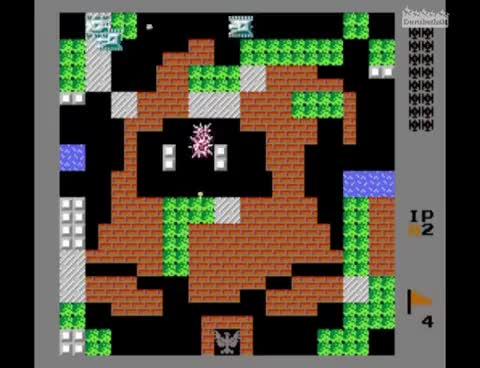 Watch tanks GIF on Gfycat. Discover more nintendo juego tanques GIFs on Gfycat