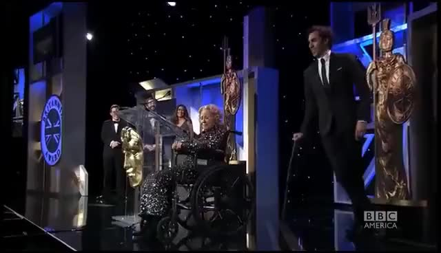 Watch this trending GIF on Gfycat. Discover more awards, fail, fall, kill GIFs on Gfycat