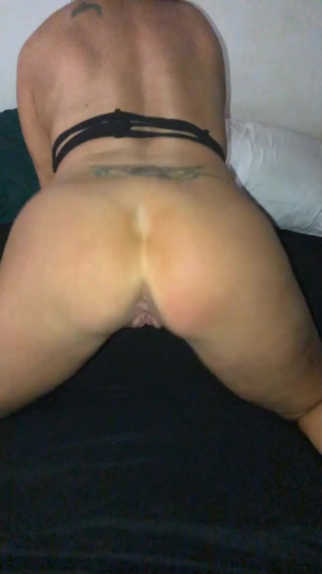 what would u do if I did this on your couch?