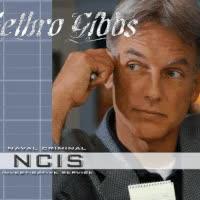 Watch and share GIbbs GIFs on Gfycat