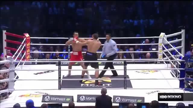 Watch Legendary Boxing Highlights: Klitschko vs Pulev GIF on Gfycat. Discover more LBH, boxing, highlights, klitschko, kubrat pulev, legendary boxing highlight, legendary boxing highlights, pulev, wladimir klitschko GIFs on Gfycat