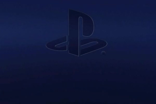 Watch playstation-4 GIF on Gfycat. Discover more related GIFs on Gfycat