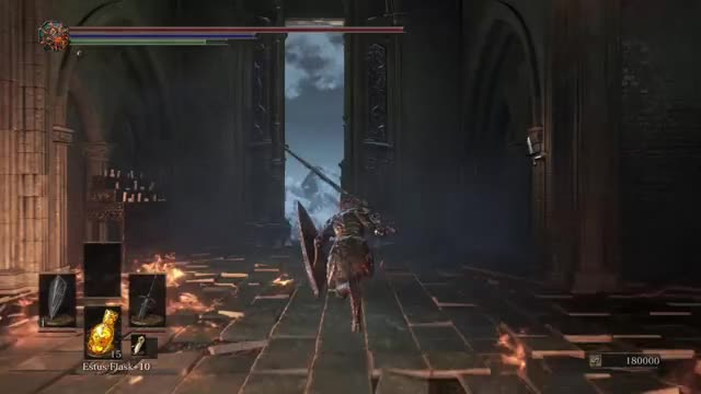 Watch Bridge GIF by Gamer DVR (@xboxdvr) on Gfycat. Discover more CreamySpudz, DARKSOULSIII, xbox, xbox dvr, xbox one GIFs on Gfycat