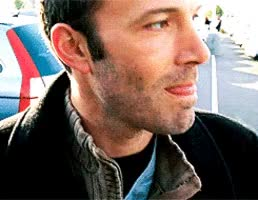 Watch Affleck GIF on Gfycat. Discover more related GIFs on Gfycat