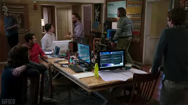 Watch this silicon valley GIF on Gfycat. Discover more gfycatdepot, silicon valley, televisio, tv, tv show GIFs on Gfycat