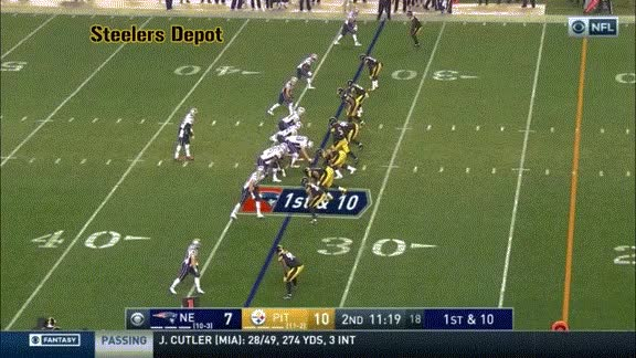 Watch and share Sutton-pats-1 GIFs on Gfycat
