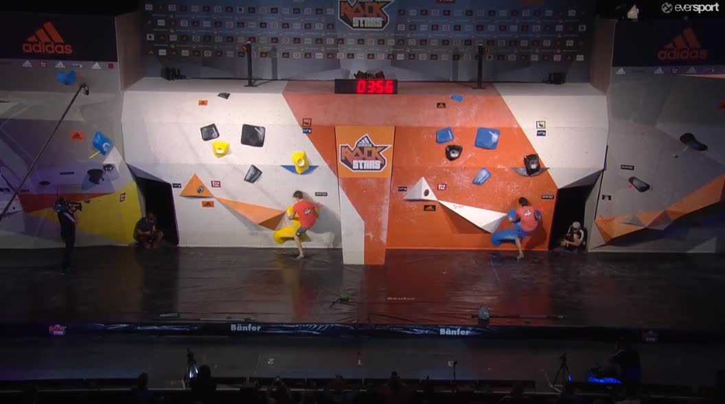 bouldering, imagesofthe2010s,  GIFs