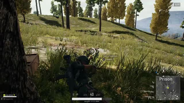 Watch Insane GIF by Xbox DVR (@xboxdvr) on Gfycat. Discover more PLAYERUNKNOWNSBATTLEGROUNDS, xbox, xbox dvr, xbox one, yung wirrum GIFs on Gfycat