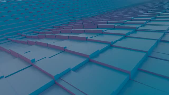 Watch ROLLING WAVES GIF by Adam Dargan (@adamdargan) on Gfycat. Discover more 3d, animation, cg, dargan, design, graphics, loop, motion GIFs on Gfycat