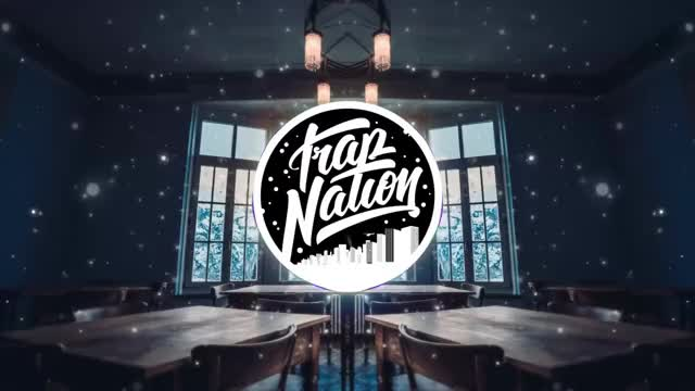 Watch and share Trapnation GIFs and Trap GIFs on Gfycat