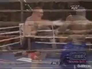 Watch Boxe tail GIF on Gfycat. Discover more Boxetailtumblr GIFs on Gfycat