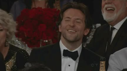 Watch and share Bradley Cooper GIFs by Reactions on Gfycat