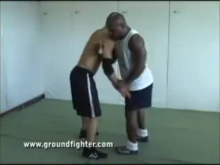 Watch mma GIF on Gfycat. Discover more mma GIFs on Gfycat