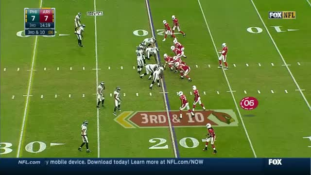 Watch this GIF by @fusir on Gfycat. Discover more azcardinals, nfl GIFs on Gfycat