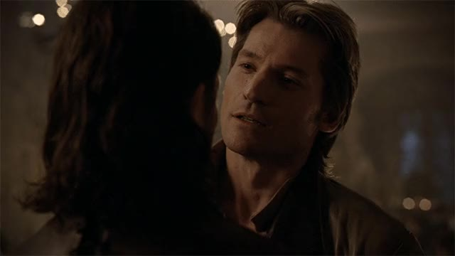 Watch this well said GIF by @reactionclub on Gfycat. Discover more Nikolaj Coster-Waldau, jaime lannister, well said GIFs on Gfycat