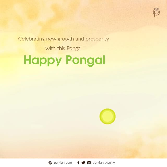 Watch and share Diamond Jewellery GIFs and Happy Pongal GIFs by Shah Puja on Gfycat