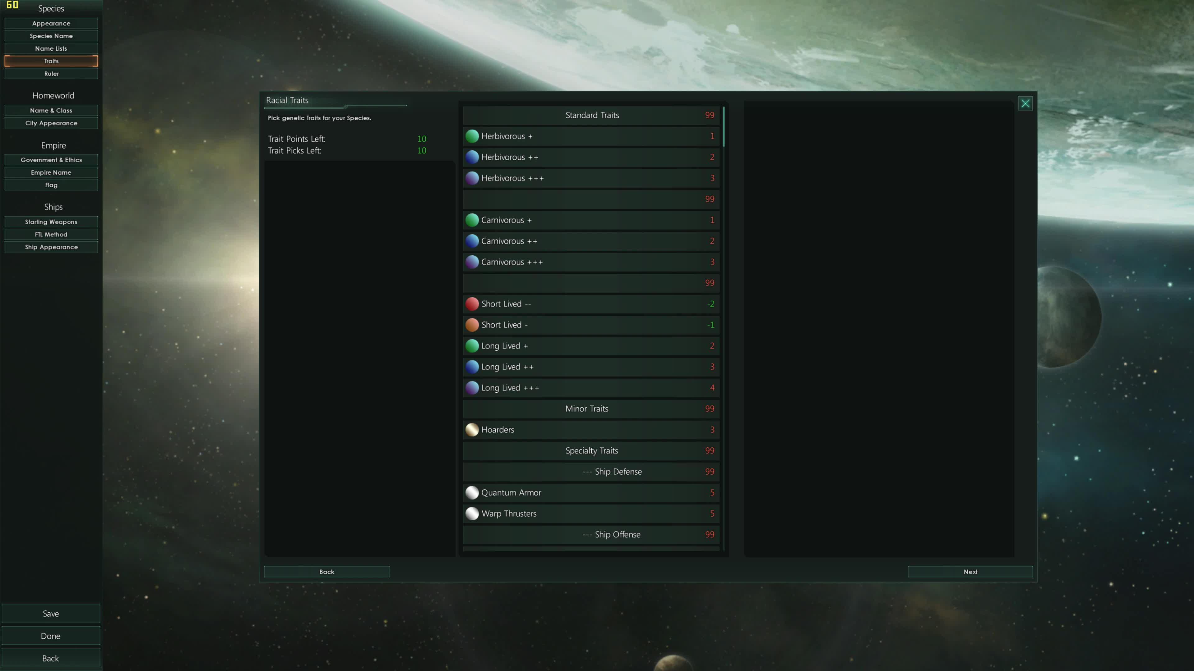 Stellaris 05.11.2017 - 16.25.37.02 GIFs