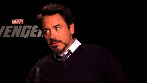 Watch and share Avengers Imagines GIFs and Robert Downey Jr GIFs on Gfycat
