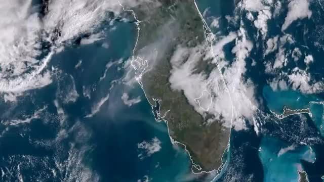 Watch and share Weathergifs GIFs and Satellite GIFs by Smoke-away on Gfycat