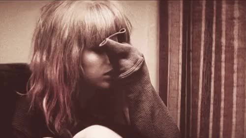 Watch Clean Clean GIF on Gfycat. Discover more candy swift, i knew you were trouble, ikywt, my edit, my gifs, quote, red era, taylor swift, tswiftedit, tswiftgif GIFs on Gfycat