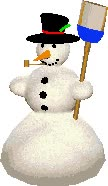 Watch and share Snowman animated stickers on Gfycat