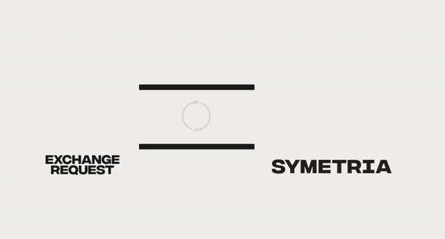 Watch and share Symetria-process 01 GIFs on Gfycat