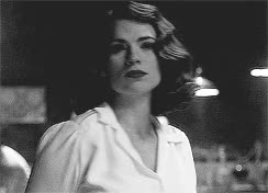 Watch sprezzatura GIF on Gfycat. Discover more hayley atwell GIFs on Gfycat