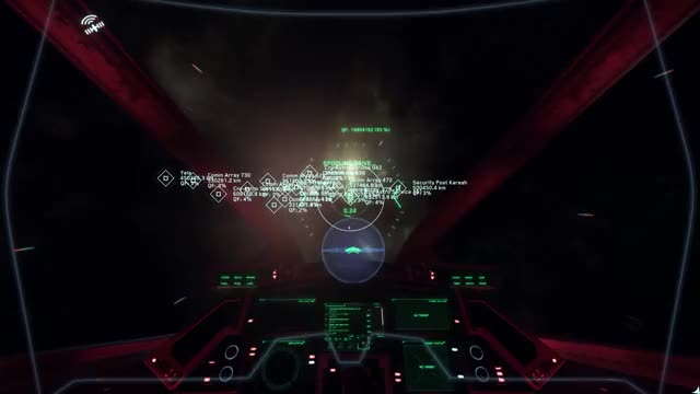 Watch 632k Jump SC 2.2 GIF on Gfycat. Discover more starcitizen GIFs on Gfycat