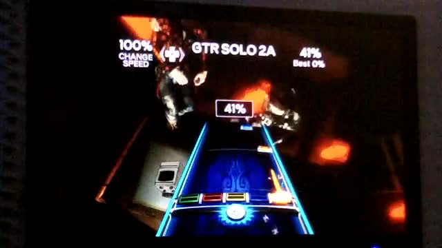 Watch Flight Of Icarus Solo 2a FC - RB3 DLC (XG) GIF by @ridethepiggy on Gfycat. Discover more (I), Dirty, FC, Pool, Should GIFs on Gfycat